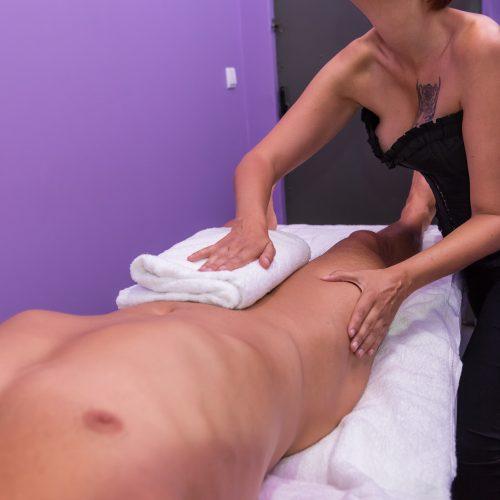 videos sexo gordas massagens relax lisboa